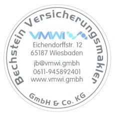 Versicherungsmakler Mainz