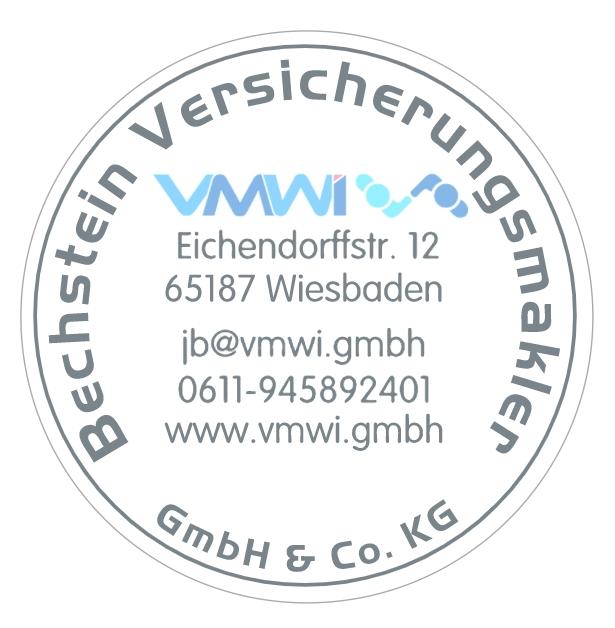 Bechstein Versicherungsmakler GmbH & Co. KG